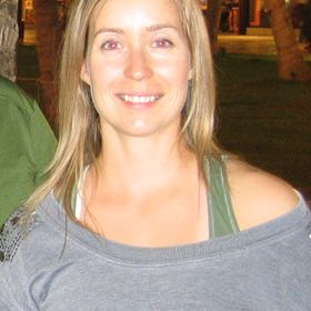 Amelie Roy