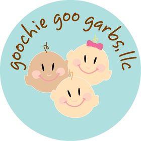 Goochie Goo Garbs, LLC