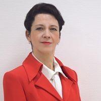 Oxana Uralova