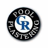 C&R Pool Plastering, Inc.