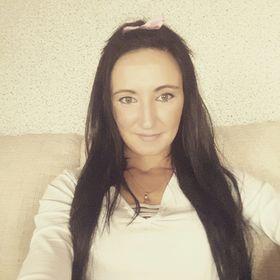 Angelina Szymonik