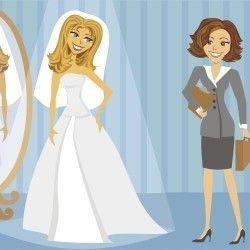 Marlborough Weddings and Events