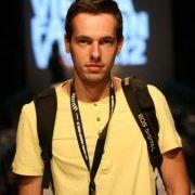 Lukas Valentovic