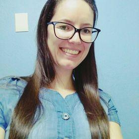 Giovana Cardoso