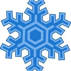 Cranford's Refrigeration, LLC