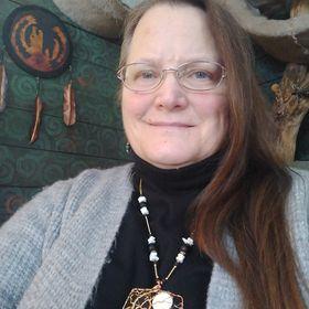 Sherri Gutkaes