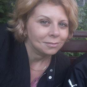 Ramona Nistor