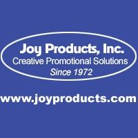Joy Products, Inc.