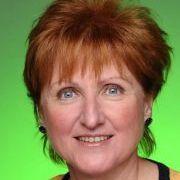 Adrienne Deak