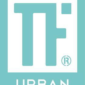 TF Urban