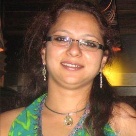 Shilpi Shivhare