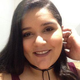 Natasha (nathibatista) no Pinterest a7762d5479