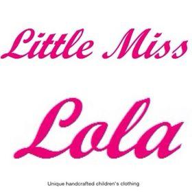 Little Miss Lola
