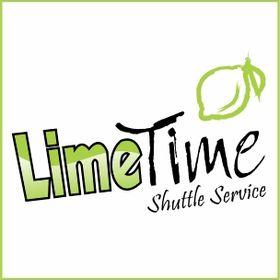 Limetime Shuttle