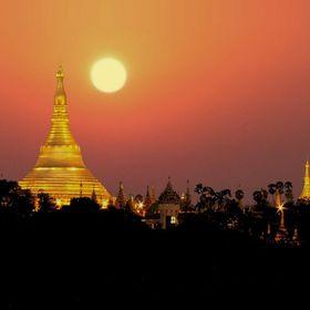 Pyae Phyo