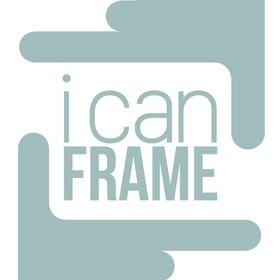 icanFRAME.co.uk