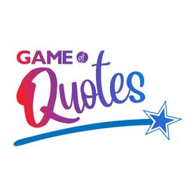 Game of Quotes