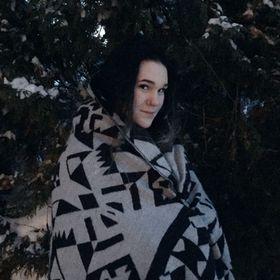 Арина Юрова