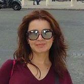Vasiliki Dionysopoulou