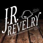 J.R. Revelry