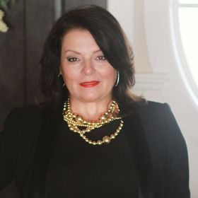 Lana Polman Tuin