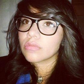 Erandy Nataly Flores