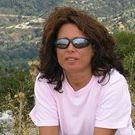 Maria Dimakou