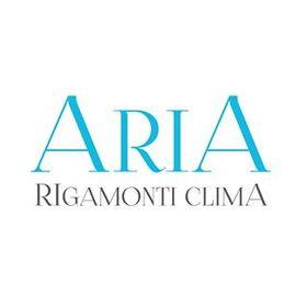 ARIA Rigamonti Clima