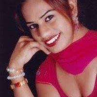 Shefali Rai