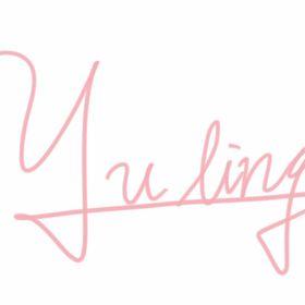 YULING TAI