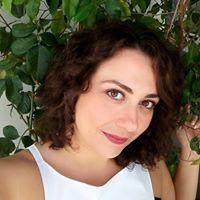 Athina Tsiotsiou