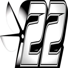 #22 Powerboat Racing Team
