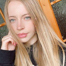 Marta Patraucean