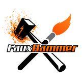 FauxHammer