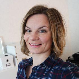 Eerika Grönlund