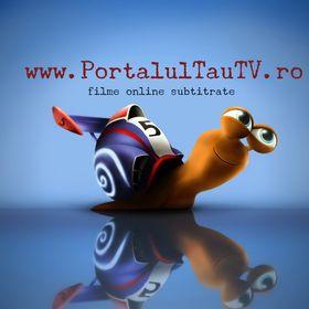 Portalul Tau Tv