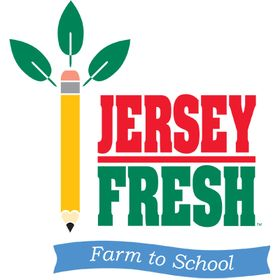 Farm to School NJ