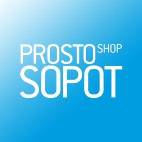 na stopach zdjęcia eleganckie buty tani Prosto Shop Sopot (prostoshopsopot) na Pintereście