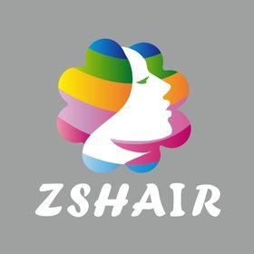 ZSHAIR