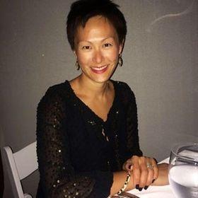 Judy Yeh