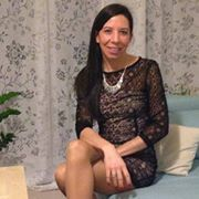 Katalin Fekete