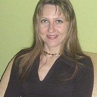 Gabriella Lehőcz