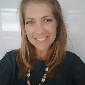 Michelle Pilkington
