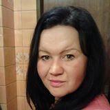 katarina holbikova