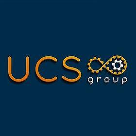 UCS GROUP