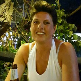 Jessica Wiberg