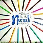 Nurul Muth