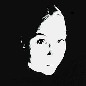 Natalia Lewalska