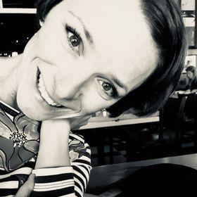 Nicole Bergantz-Kelleher