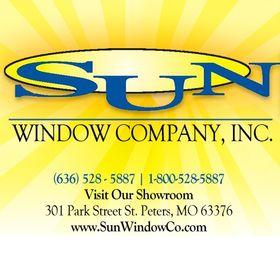 Sun Window Company